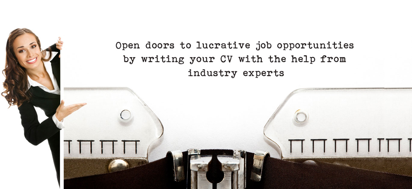 professional cv writers sydney